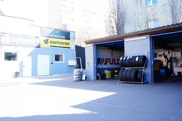 gumocar-warsztat-samochodowy